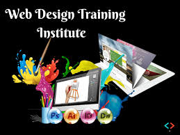 Web Designing Institute Simbainfotech Web Design Course In Surat Is Leading Web