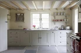 White Kitchen Cabinet Handles Kitchen Cabinet Hardware These Dark Wood Cabinets Furniture Best