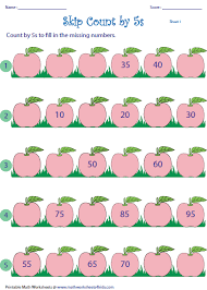 as well 443 best Math Numbers images on Pinterest   School  Activities and additionally  as well backward counting worksheets for kindergarten   Google Search additionally 2nd Grade Math Practice Counting on and back additionally  as well Kindergarten Counting Worksheet   Sequencing to 15 furthermore These skip counting worksheets can scaffold those strategic together with  moreover First Grade Math Unit 1  Number Sense  Counting Forward  Ten additionally Kindergarten Counting Worksheet   Sequencing to 15. on kindergarten worksheets counting forward backwards