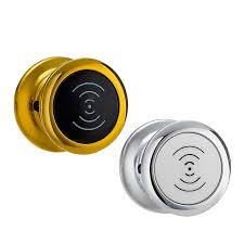 gym furniture. Gym Furniture Security Digital Electronic Cabinet Lock Smart Keyless RFID CARD Locker