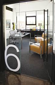 office space names. Beautiful Space Numbered Offices Easier To Locate Name Meeting Spaces Label Accordingly And Office Space Names I