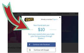 is ebates legit ebates review how does ebates work ebates alternative how