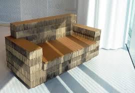 diy cardboard furniture. A4A Design Cardboard Furniture Diy I