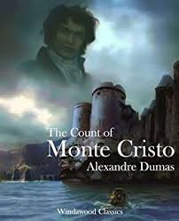 amazon com the count of monte cristo annotated ebook alexandre  the count of monte cristo annotated by dumas alexandre classics