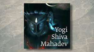 yogi shiva mahadev hindi