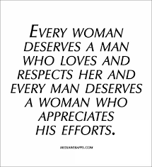 How A Man Should Love A Woman Quotes 100 Men and women Quotes 100 QuotePrism 65