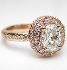 how many carats is wendy williams wedding ring