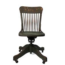 vintage wooden office chair. Furniture Old Wooden Chair Best Office Idea Of Trends And Vintage