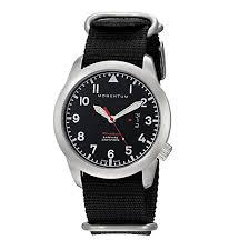 Купить <b>Часы Momentum 1M</b>-<b>SP18BS7B</b> Flatline Field в Москве ...