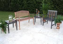 image outdoor furniture. Paint-outdoor-furniture-last.jpg Image Outdoor Furniture