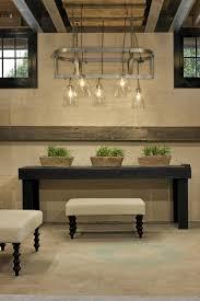 concrete block furniture ideas. Concrete Block Furniture Ideas N