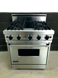 gas cooktops viking professional 5 series lifestyle stove top e50 top