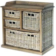 garden storage drawers home design 3d gold apk ios tonymartin us