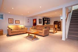 basements by design. Basements By Design. We Do Customized Boston With Design A Y