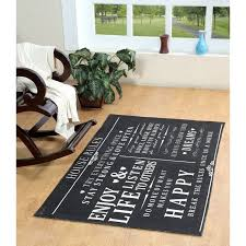 waterproof rugs for hardwood floors awe inspiring doormat welcome mat home design 5