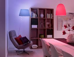 hue lighting ideas. Download Hi-res Photo Hue Lighting Ideas
