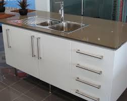 long drawer pulls.  Drawer Kitchen Design Cabinet Handles Melbourne Door Malvern Black Bar Pulls  Full Size Large Flush Furniture Aged For Long Drawer Pulls E