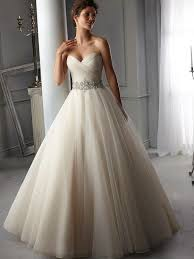 download organza wedding dresses wedding corners