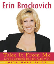 erin brockovich  erin brockovich and her boss ed masry rose to the occasion follow these links to see the real people not the actors when 77 initial plaintiffs filed