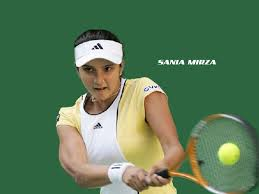 essay on sania mirza sania mirza hot dress