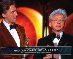 youngblood mineral cosmetics was pleased to provide the makeup artistry services to academy award winner