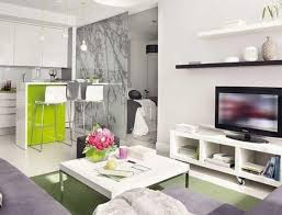 decorating tips for apartments. Best Apartment Decorating Tips For Small Design Ideas Www Studio Apartments R