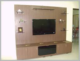 Small Picture Plain Furniture Design Lcd Of Tv Inside Decorating Ideas