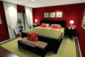 Romantic Bedroom Paint Colors Ideas Magnificent Romantic Bedroom Paint  Colors Ideas For Your Small Romantic Bedroom