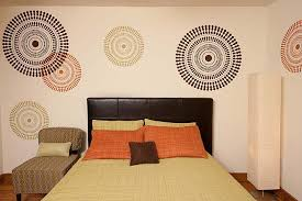 stencil decorating on wall art stencils for painting with stencil decorating kemist orbitalshow