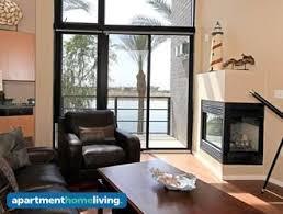 1 bedroom condos for rent in tempe az. ten01 on the lake apartments 1 bedroom condos for rent in tempe az m