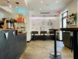 Click on the images for more deets about the coffee shop. Black Press Coffee Closed Takeout Delivery 132 Photos 88 Reviews Coffee Tea 100 Lexington Ave Flatiron New York Ny Phone Number Yelp