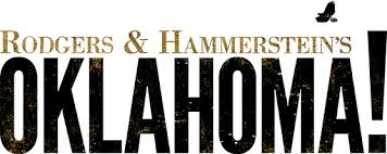 Oklahoma Broadway Seating Chart Tickets Rodgers Hammersteins Oklahoma Official