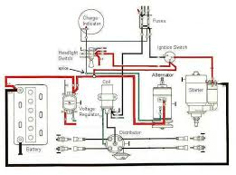 97 best wiring images on pinterest Simple Race Car Wiring Schematic Simple Race Car Wiring Schematic #97 simple race car wiring diagram