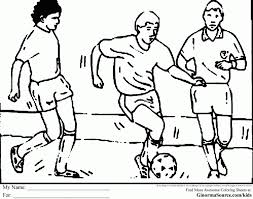 Small Picture Adult coloring pages of football Football Coloring Pages 977jucr