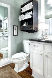 over the toilet towel storage awesome best over toilet storage ideas on bathroom towel bathroom shelves over the toilet towel storage