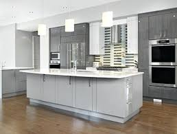exciting sherwin williams kitchen colors medium size of kitchen colors gray undertones sherwin williams gray kitchen