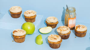 54 Unique Cupcake Recipes Genius Kitchen