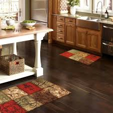 attractive fanciful kitchen rug ideas rugs tidyhouse machine washable kitchen runners rugs uniquely modern rugs for