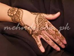 Small Picture Small Henna Designs for Hands Small Mehndi Designs for Hands