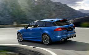 2018 jaguar sportbrake. beautiful jaguar 2017 jaguar xf sportbrake release date price interior to 2018 jaguar sportbrake