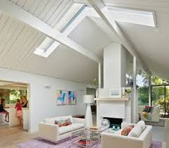 Natural lighting solutions School Beautiful Skylights Create Natural Lighting Solutions And Give You Glimpse Of The Skies Our Range Of Skylights Are Not Only Stunning Us Beam Family Room Lighting Chandelier Lights For Living Room Skylight Windows Tulsa Ok Eden Windows Doors