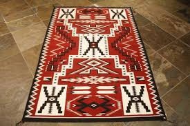 navajo rug patterns. Perfect Patterns Navajo Weavings Storm Pattern Rug And Patterns U