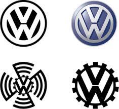 volkswagen logo vector. Plain Volkswagen VW Logo Vector Inside Volkswagen S