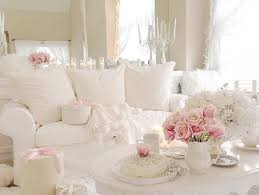 Shabby Chic Bedroom Uk Elegant Shab Chic Bedroom Ideas Uk Bedroom Ideas With Shabby Chic
