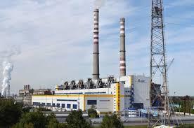 crm система как инструмент контроля и мотивации сотрудников  Автоматизированная система технологического контроля на Кемеровской ГРЭС