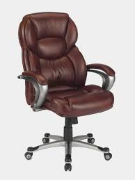 beautiful office chairs. Office Depot Chair Beautiful Chairs C