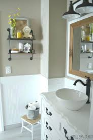 kids bathroom lighting. Pottery Barn Kids Bathroom Lighting Small Images Of French  Cottage Accessories .