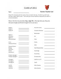 Free Resume Templates Blank Printable Format In 81 Marvellous
