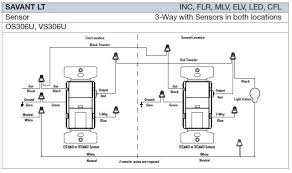 i have a 110v motion sensor switch to replace a regular light switch Motion Sensor Light Diagram 3 Way Motion Sensor Light Switch Wiring Diagram #11