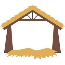 nativity stable clipart. Simple Nativity Silhouette Design Store Nativity Stable Christmas Nativity Diy  Xmas A On Nativity Stable Clipart Pinterest